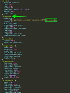 test-modal_html_2