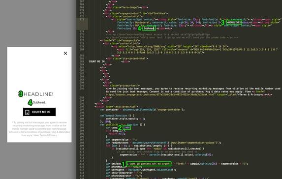 test-modal_html_and_test-modal_html_2